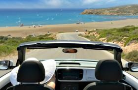 Conheça o Uruguai de carro em apenas quatro dias