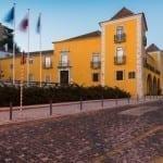 hotel arcos2