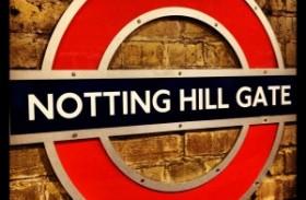 Guia desvenda Londres inteira só de metrô