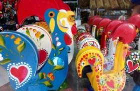 Saiba o porquê o galo é pop em Portugal