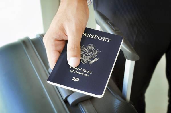 passaporte-ladobviagem-como tirar passaporte