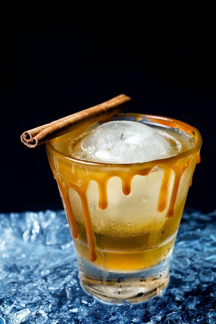 Ice Bar 4