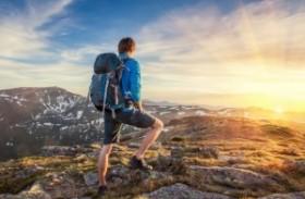 Genes podem ser responsáveis por vício em viagens