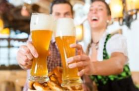 Alemanha comemora 500 anos da Lei da Pureza da cerveja