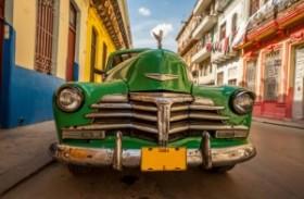 Airbnb em Cuba agora pode receber hóspedes do mundo todo