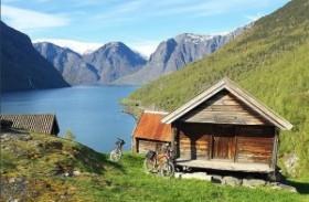 Conheça o Norway in a Nutshell, passeio mais famoso da Noruega