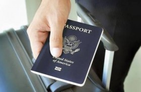 Tirar passaporte é fácil! Descubra agora o passo a passo