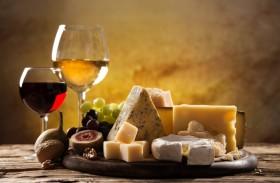 Seis (deliciosos) motivos para conhecer a gastronomia da Serra Gaúcha