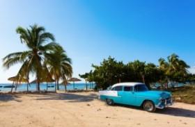 Airbnb oferece hospedagem de graça em Cuba