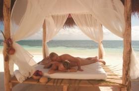 Saiba o que pode ou não em hotéis de nudismo e luxo no Caribe