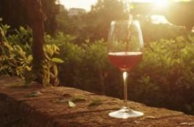 Dia Nacional do Vinho