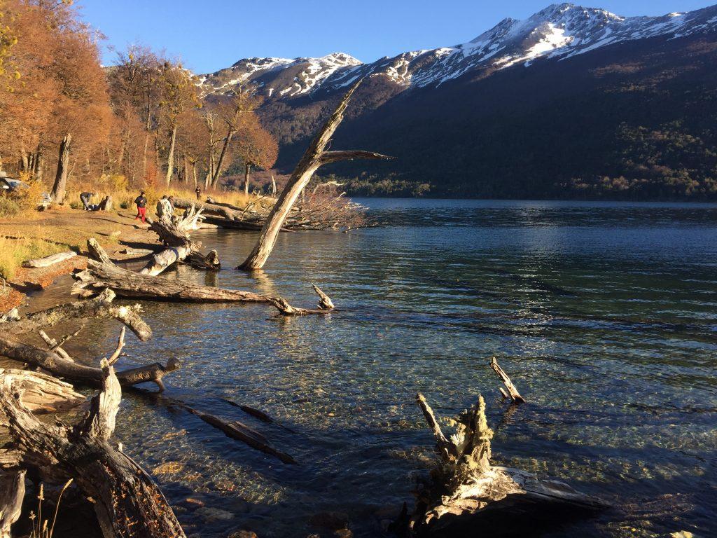 andrea miramontes ushuaia passeio (1)