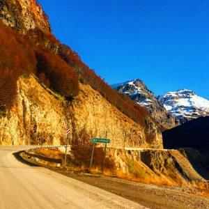 andrea miramontes ushuaia passeio (4)