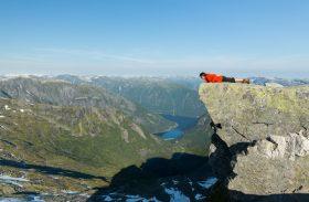 Conheça Balestrand e o hotel de reis que fica na beira de fiorde famoso na Noruega