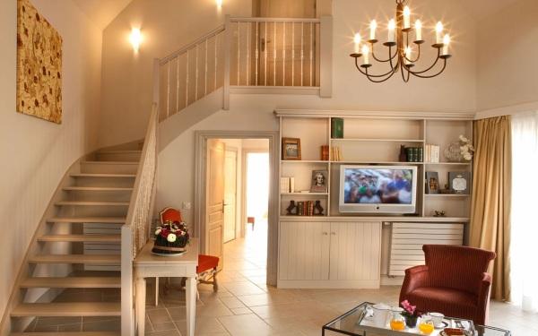 manoirstourgeville-chambre-communicante-1-1600x1000