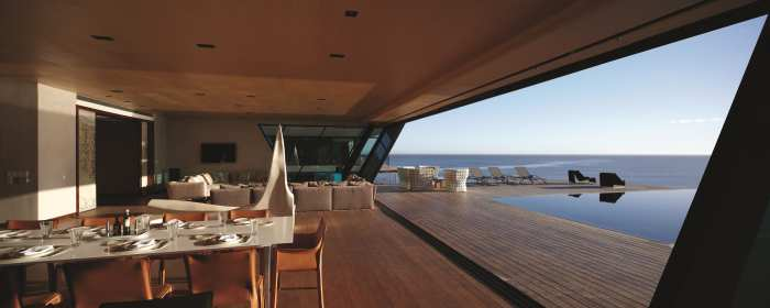 playa-vik-menor-hotel-uruguai