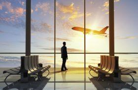 As 5 dicas mais incríveis para economizar na compra de passagens online