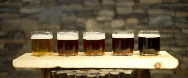 aegir-brewery-beer-tasting-07-thor-brodreskift-871x361