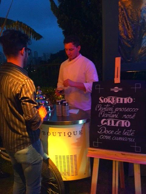 sorvete-de-espumante-martini
