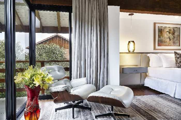 saint michel hotel spa montanha (1)