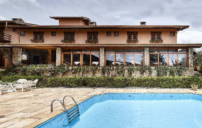 saint michel hotel spa montanha (4)