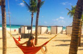 7 ótimos motivos para ficar no hotel do rock em Punta Cana