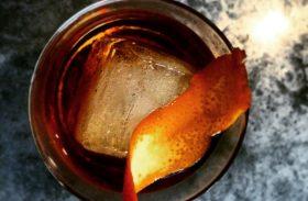 Conheça o drink criado especialmente em Wynwood, Miami