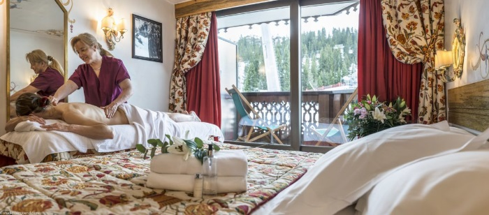 hotel-3-etoiles-courchevel-espace-detente-2-min-1200x528