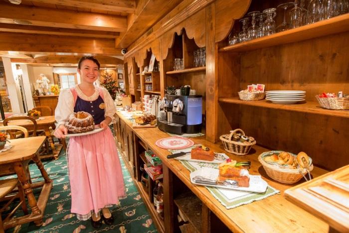 hotel la loze courchevel (3)