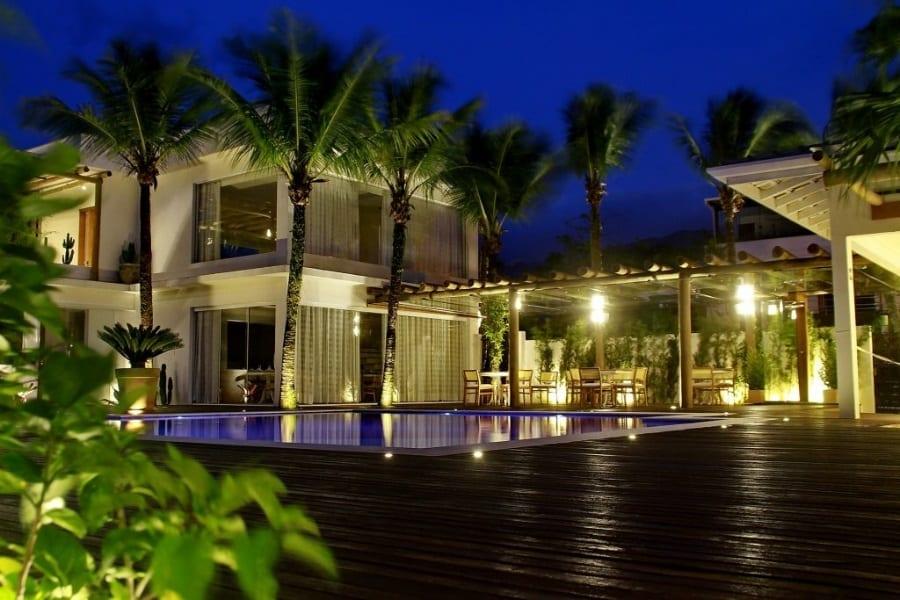 HOTEL-MAUI-MARESIAS-= foto oficial.