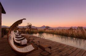 Experiência all inclusive no deserto! Descubra melhor do Atacama com o Tierra