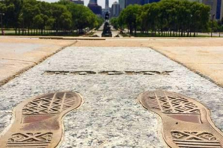 Filadelfia o que fazer lado b viagem (1)