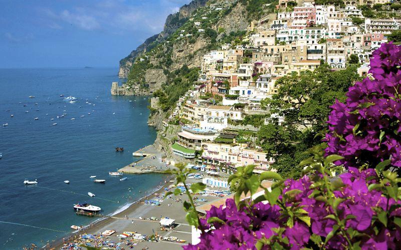 foto - Capri.com