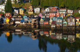 Ilhas Chiloé: mergulhe nas lendas e fiordes da porta da Patagônia chilena