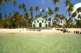 Porto de Galinhas: saiba o que fazer no destino paradisíaco