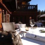 ChevalBlanc-Restaurant (1)