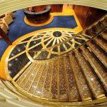 MSC Fantasia, MSC Yacht Club - Vip Concierge 01