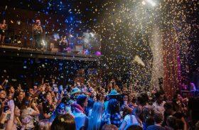 Charmosa, Casa Natura entra para a lista de amantes da música brasileira