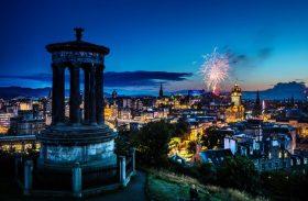 Todos querem o Reino Unido! Aumenta em 49% o número de turistas brasileiros