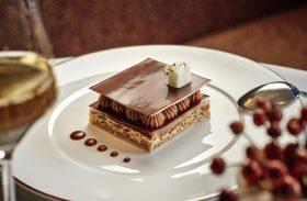 Salão internacional de hotelaria e gastronomia está cheio de novidades!
