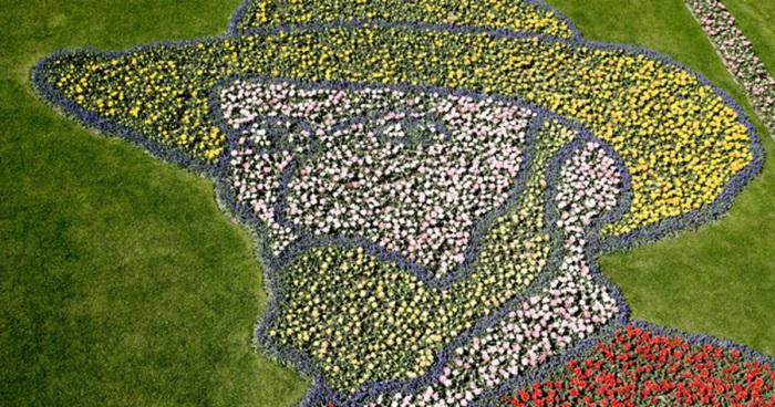 viagem para curtir flores lugares especiais para visitar primaveras pelo mundo lado b viagem. Black Bedroom Furniture Sets. Home Design Ideas