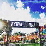 wynwood foto facebook 2