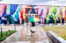 Miami cool! Descubra roteiro com os passeios mais descolados da cidade