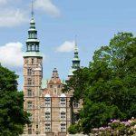 151345_Rosenborg