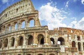 Israel, Roma e Boston. Descubra novos voos para sua viagem de 2018
