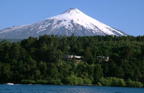 8_Hotel Antumalal Pucon Chile