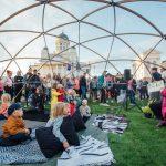 Finland_Helsinki_events_Juhlaviikot_TheNightOfArts_highres_byJuliaKivela__MG_1317