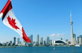 Toronto 40 graus! Descubra as delícias da maior cidade do Canadá no verão