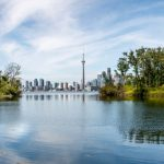 Toronto-Island (1)