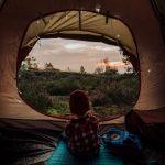 VisitFinland_Kasavuori_camping
